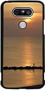 Funda para LG G5 - Sunset20141002 by JAMFoto