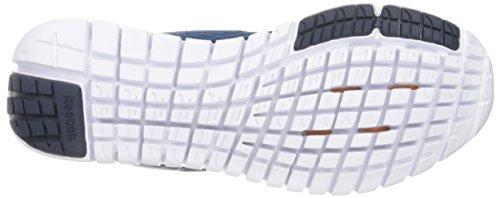 Reebok Zquick Lite Sintetico Scarpa da Corsa