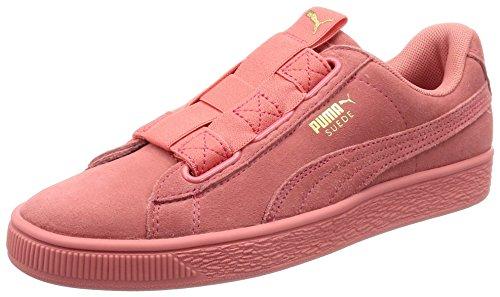 Femmes Lacets Chaussures Maze Sans Puma Suede UwnYxOU4