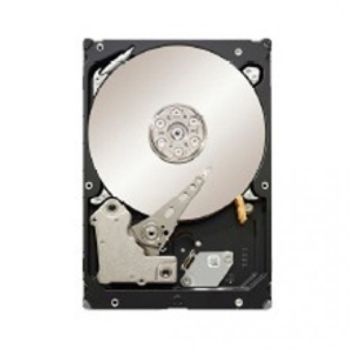 seagate-st32000644ns-barracuda-es2-2tb-7200-rpm-64mb-cache-sata-30gb-s-35-internal-hard-drive-bare-d