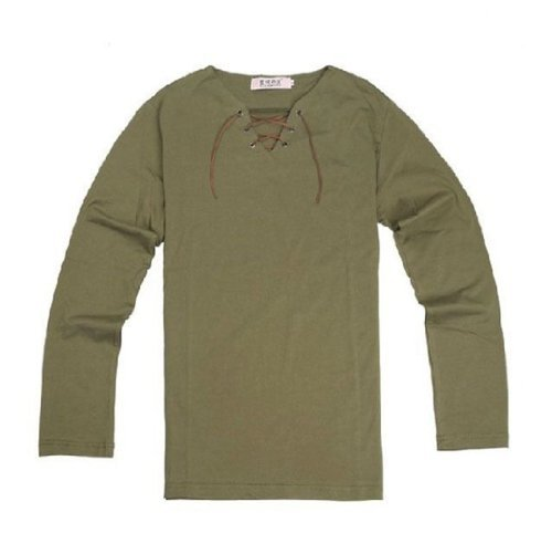 urparcel-cosplay-attack-on-titan-shingeki-no-kyojin-eren-jaeger-clothing-v-neck-t-shirt-m