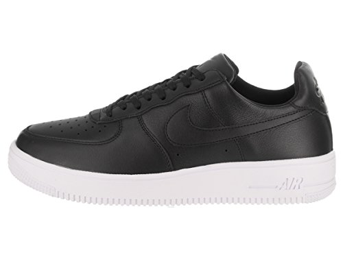 Force 1 Ultraforce Leather Air Nike O0wqFF