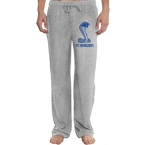 classic-shelby-viper-face-cool-mens-sweatpants-ash-l