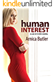 Human Interest: A Lead-In To Wife Watching