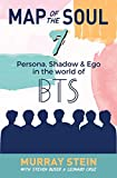 Map of the Soul - 7: Persona, Shadow & Ego in the