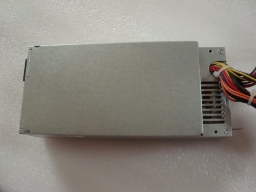 New Drivers: Gateway SX2801 LiteOn Modem