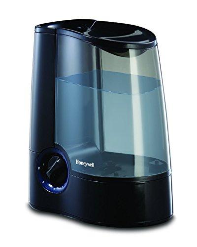 Honeywell Warm Moisture Humidifier - HWM705BC