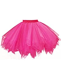 Women's Exotic Costumes and Specialty Clothing | Amazon.com