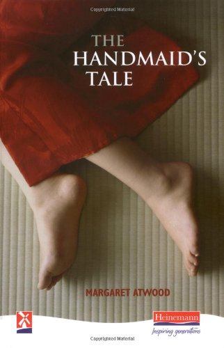 Handmaid's Tale (New Windmills)