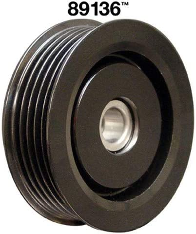Dayco 89176 Idler//Tensioner Pulley