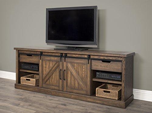 Martin Furniture IMAE380 86