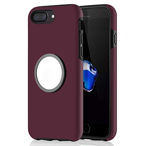 Kickstand WHOBEE Anti Scratch Protective Magnetic product image