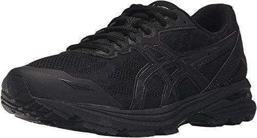 asics-womens-gt-1000-5-running-shoe-black-onyx-black-85-m-us