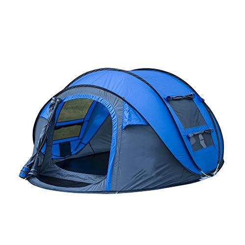 Weanas Easy Pop Up Tents