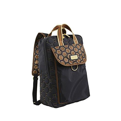 cinda-b-city-backpack-mod-tortoise-one-size