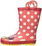Western Chief Kids Waterproof Disney Character Rain