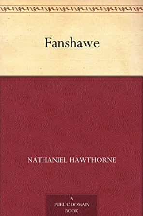 """fanshawe singles Sophie approaches the narrator with fanshawe's writings, none of which  at  times, to be different aspects of the a single person, though """"there."""