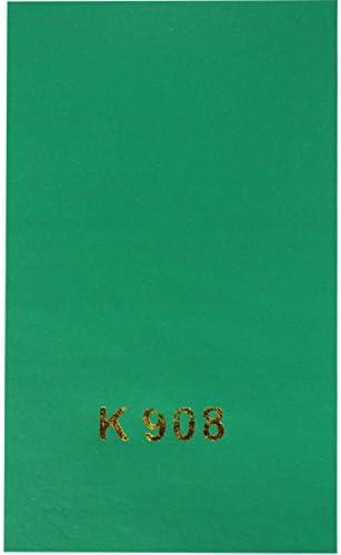 0.6 * 8 M vinilo de PVC rollo de película decorativa de papel ...