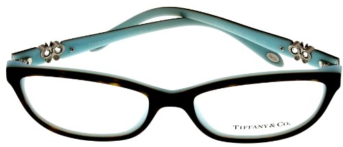 1c0b857cc6 Tiffany Eyeglass Frames Women