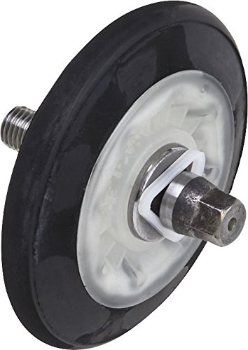 Price comparison product image LG 4581EL2002C Roller Assembly
