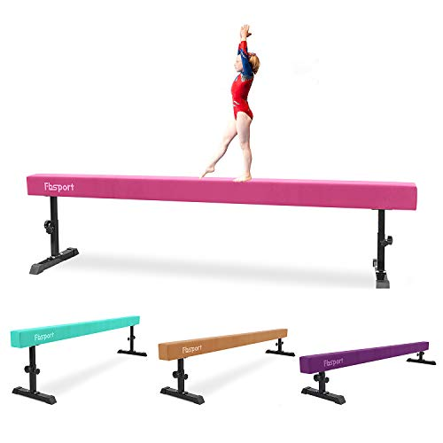 FBSPORT 8ft Adjustable Balance
