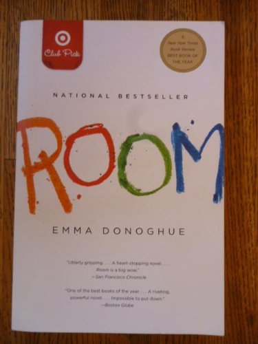 an analysis of the novel room by emma donoghue Room emma donoghue essay  in the novel room by emma donoghue, the 5-year-old narrator/protagonist jack learns his identity through exploring the familiar space he .