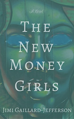 Search : The New Money Girls