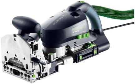 Festool Domino DF 700 EQ-Plus 574320 Dowel Router