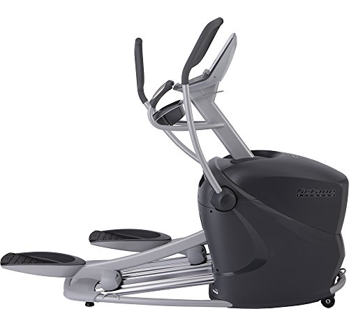 Octane Fitness Q37x Elliptical Machine