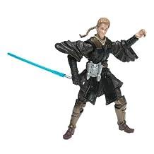 Star Wars Clone Wars Action Figure Army Of The Republic Anakin Skywalker