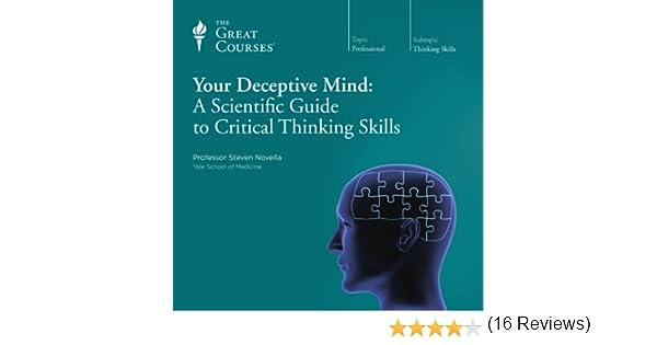 Critical Thinking Company   Christianbook com eBay