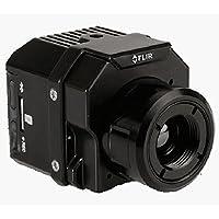 Flir 436-0014-00 Vue Pro, 336, 9mm 30Hz (Black)