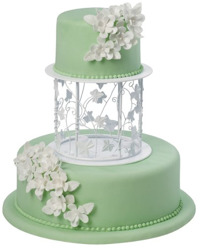 Wedding Cake Supplies Amazoncom