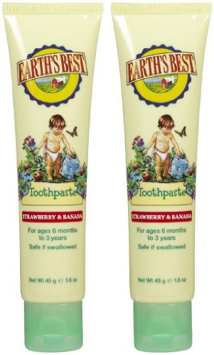 earths-best-by-jason-toothpaste-strawberry-banana-16-oz-2-pk
