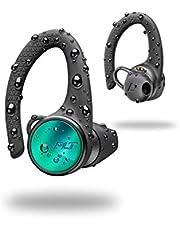 Plantronics True Wireless Stereo Headphone, Black