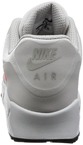 Rosherun 478 Nike Acceso Grigio Cremisi 001 Neutro 5dHxqH