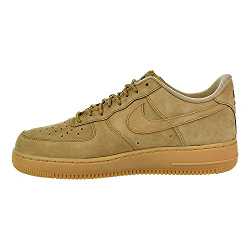 Nike Homme Beige Force De Air '07 Chaussures Wb Fitness 1 CpnARF4q