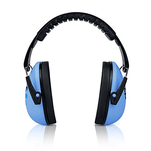 Kids Noise Reducing Headphones