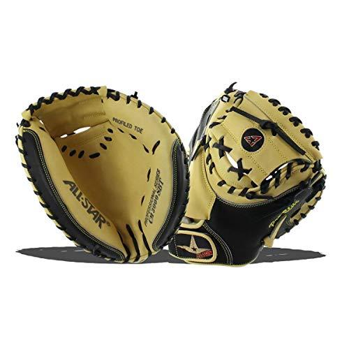 Bestselling Baseball Catchers Mitts