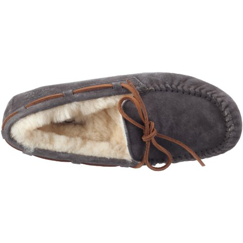 Pewter Women's Women's UGG Pewter UGG Dakota Pewter Women's UGG UGG Dakota Women's Dakota Pewter Dakota EaCpq