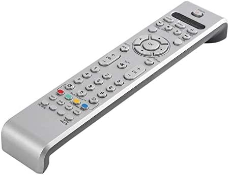 Mando a Distancia Universal para Philips TV/DVD/AUX/VCR: Amazon.es: Electrónica