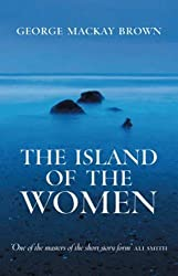 The Island of the Women