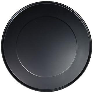 Breville 11-Inch Pizza Pan, Non Stick - BREBOV450PP11 (B007AVKRU0) | Amazon Products
