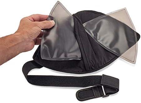 Shoulder Bandage for Instant Relief – Rapid Relief Shoulder – Gadget mou