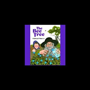The Bee Tree Audiobook