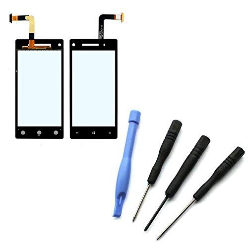 windows htc 8x phone - 8