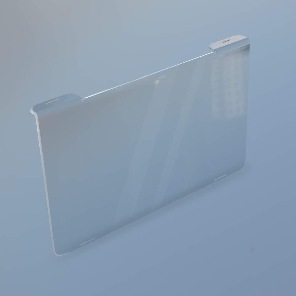 TVGUARD 43-inch Rhino LED TV Screen Protector