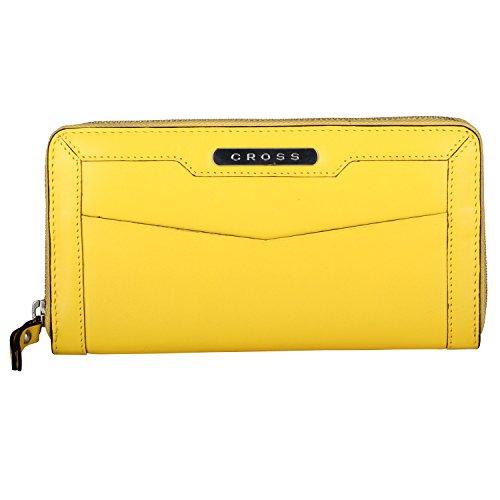 cross-women-zip-round-wallet-nappa-natural-ac508087-yellow