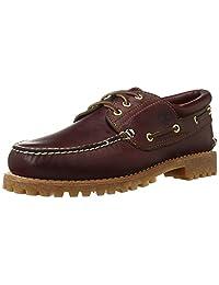 Timberland Icon Zapatos clásicos de Tres Ojales para Hombre