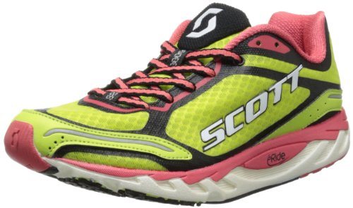 Scott Af Support Shoe Women